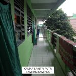 Depan Kamar