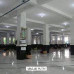 Masjid Putri
